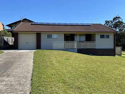 27 Grenville Avenue, Tuross Head 2537, NSW House Photo