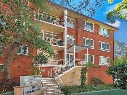 4/176 Hampden Road, Artarmon 2064, NSW Unit Photo