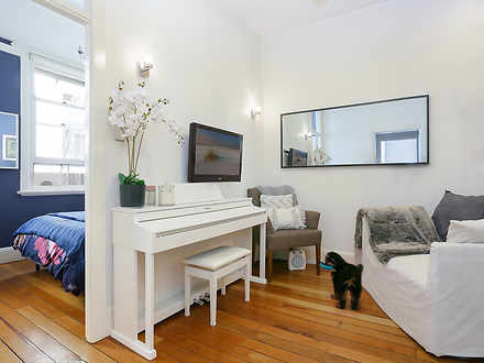 3/34 Kings Cross Road, Potts Point 2011, NSW Apartment Photo