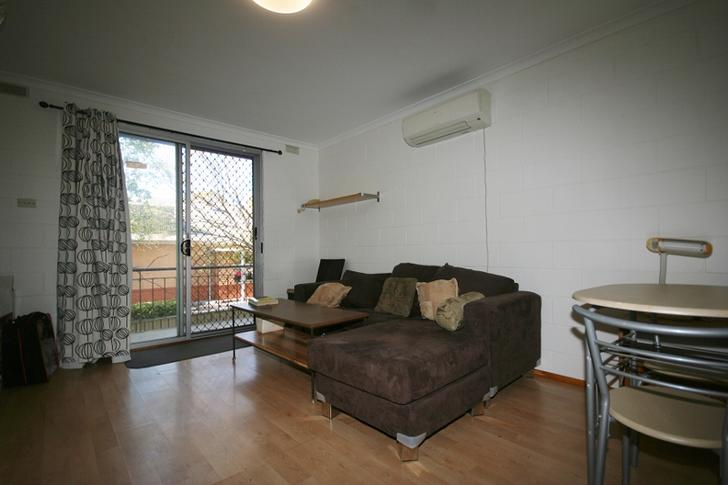16/10 Waniassa Street, Queanbeyan 2620, NSW Unit Photo
