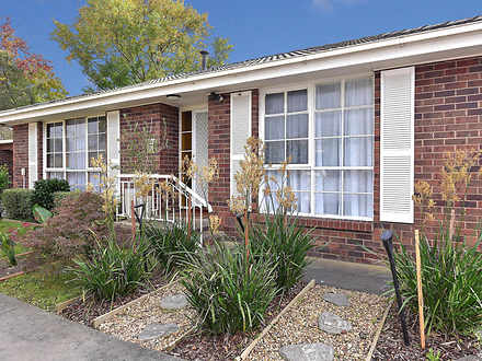 1/39-41 Thomas Street, Ringwood 3134, VIC Unit Photo