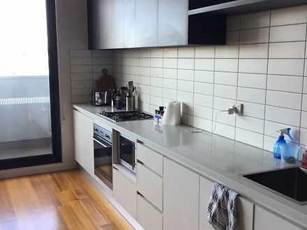 207/600 Nicholson Street, Fitzroy North 3068, VIC Apartment Photo