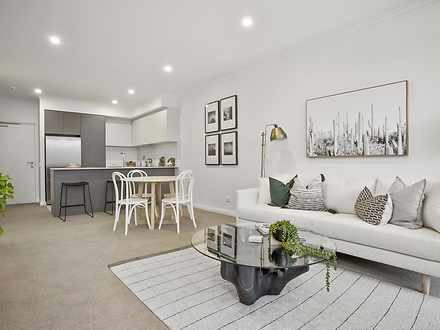 29/60 Flourish Loop, Atwell 6164, WA Apartment Photo