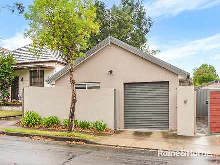 1/87 Broughton Street, Concord 2137, NSW House Photo