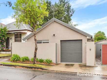 1/87 Broughton Street, Concord 2137, NSW House Photo