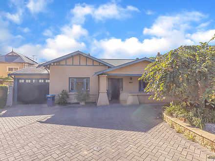 100 Cross Road, Highgate 5063, SA House Photo