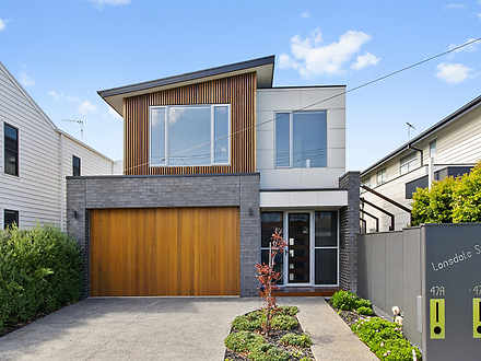 47A Lonsdale Street, Geelong 3220, VIC House Photo