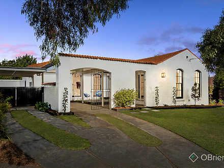 8 Napier Court, Frankston 3199, VIC House Photo