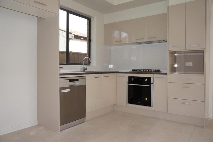 8A Irving Street, Parramatta 2150, NSW House Photo