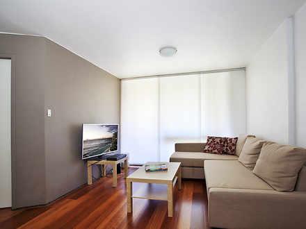 4/103 Victoria Street, Potts Point 2011, NSW Apartment Photo