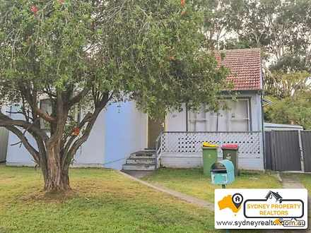 183 Dunmore Street, Wentworthville 2145, NSW House Photo