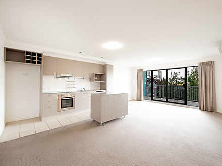 402/17 Dooring Street, Braddon 2612, ACT Apartment Photo