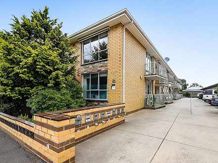 1/97 Melbourne Road, Williamstown 3016, VIC Apartment Photo