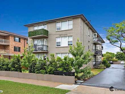 7/8 Fifth Avenue, Campsie 2194, NSW Apartment Photo