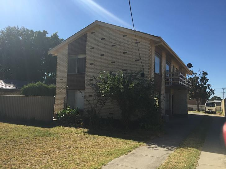 3/3 Melville Grove, Hectorville 5073, SA Unit Photo