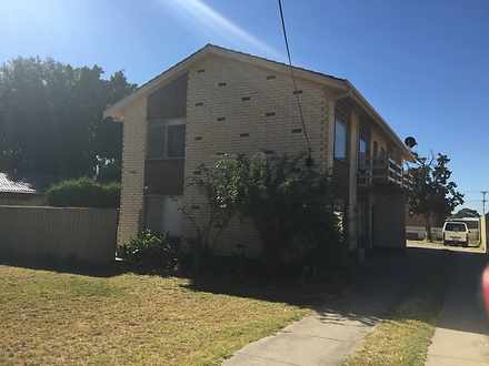 3/3 Melville Grove, Hectorville 5073, SA Unit Photo
