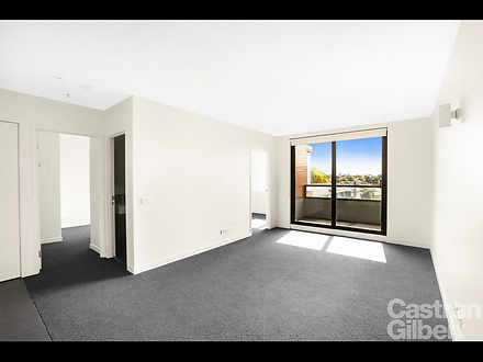401/55 Collins Street, Essendon 3040, VIC Apartment Photo