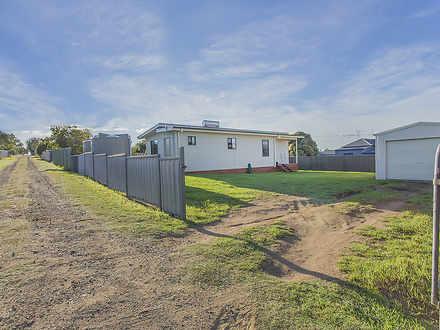 121A Congewai Street, Aberdare 2325, NSW Apartment Photo