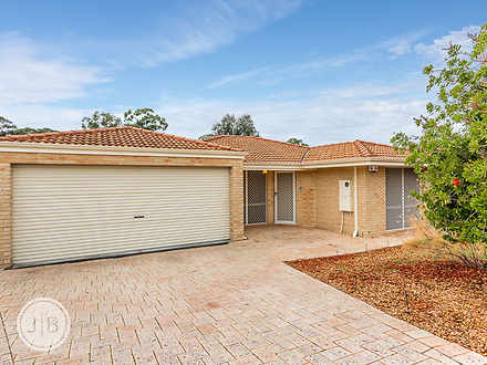 6 Menmuir Place, Bayswater 6053, WA House Photo
