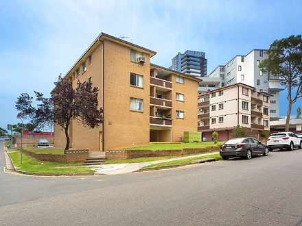 4/5-7 Charles Street, Liverpool 2170, NSW Unit Photo