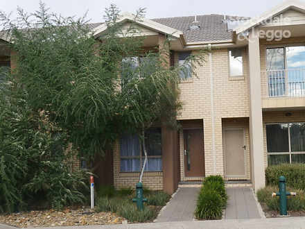 40 Bacchus Drive, Epping 3076, VIC Townhouse Photo