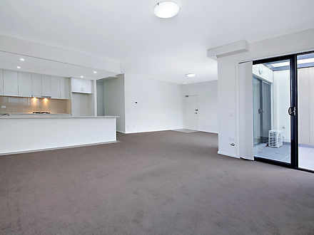 77/75 Windsor Road, Northmead 2152, NSW Apartment Photo