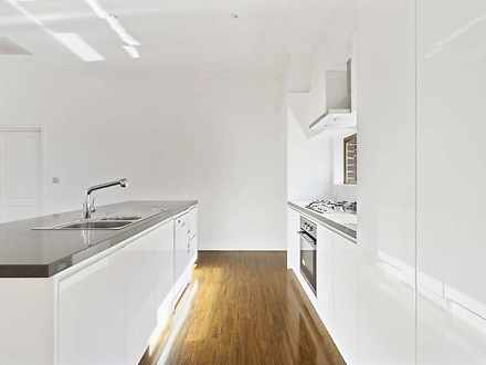 4/123-125 Middleborough Road, Box Hill South 3128, VIC Townhouse Photo
