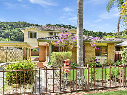 37 Blue Waters Parade, Tascott 2250, NSW House Photo