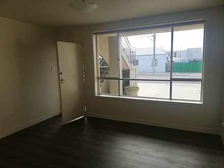 2/21 North Road, Newport 3015, VIC Apartment Photo