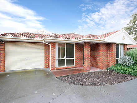 7/68 Wedge Road, Carrum Downs 3201, VIC Unit Photo