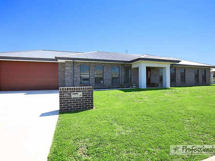 15 Spearmount Drive, Armidale 2350, NSW House Photo
