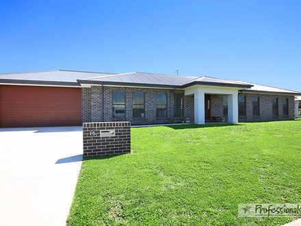 15 Spearmount Drive, Armidale 2350, NSW House Photo