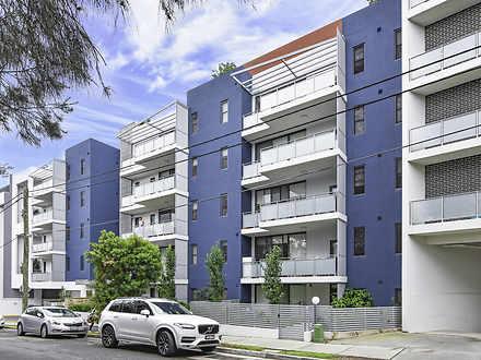 13/51-53 Loftus Crescent, Homebush 2140, NSW Apartment Photo