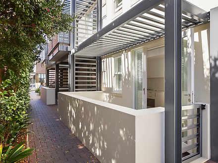 4/8 Holt Street, Stanmore 2048, NSW Studio Photo