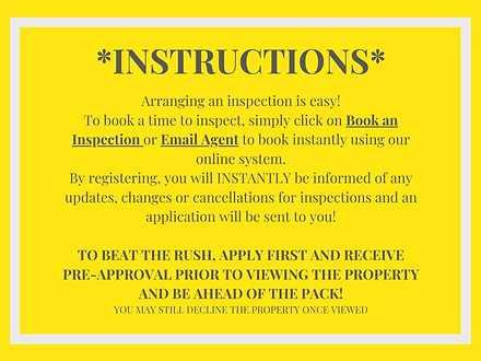656c863ccaafb0e50a04d23d 8674 instructions 1620028665 thumbnail