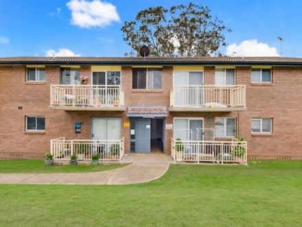 35/16 Derby Street, Minto 2566, NSW Villa Photo