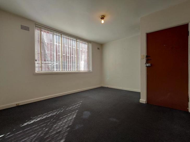 2/6 Beaumont Street, Campsie 2194, NSW Unit Photo