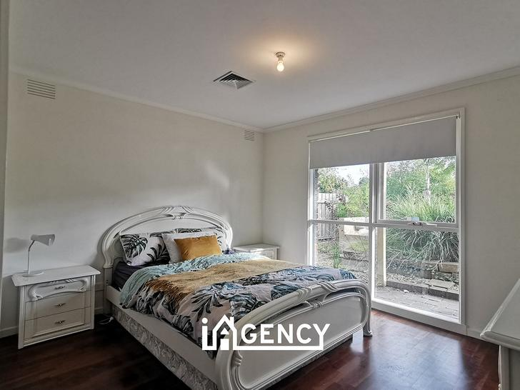 32 Averne Street, Cranbourne 3977, VIC House Photo