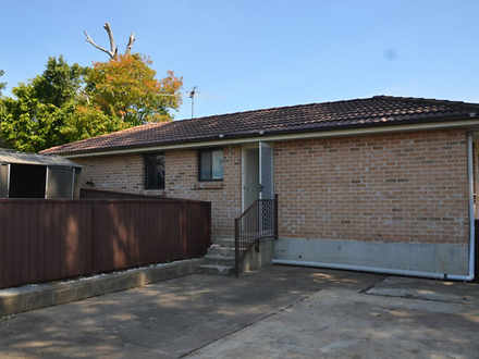 11A Turvey Road, Blacktown 2148, NSW House Photo