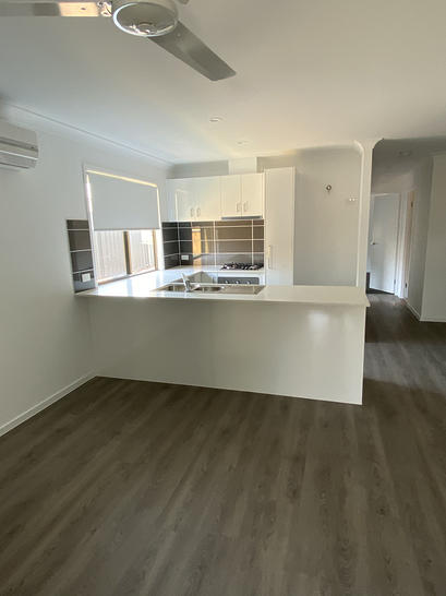 11B Grevillea Place, Casino 2470, NSW Duplex_semi Photo