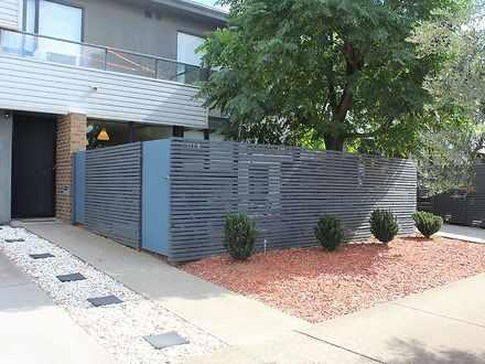 171A David Drive, Sunshine West 3020, VIC Apartment Photo