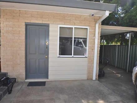 43 Meek Street, Dubbo 2830, NSW Flat Photo
