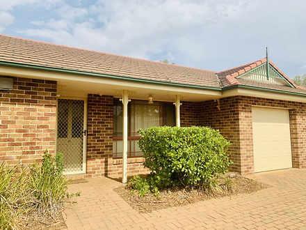 1C Denison Street, Dubbo 2830, NSW Unit Photo