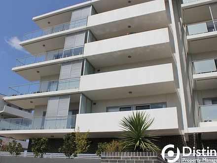 202/9 Watkin Street, Bruce 2617, ACT Apartment Photo