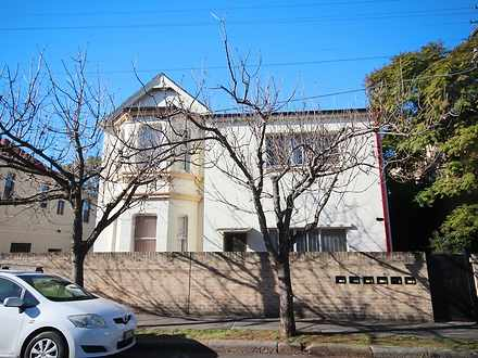 1/51 West Street, Petersham 2049, NSW Apartment Photo