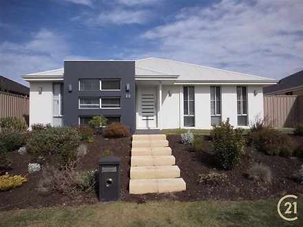 11 Jutland Avenue, Baldivis 6171, WA House Photo