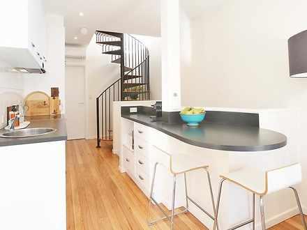 1/377 Old South Head Road, Bondi Beach 2026, NSW Apartment Photo