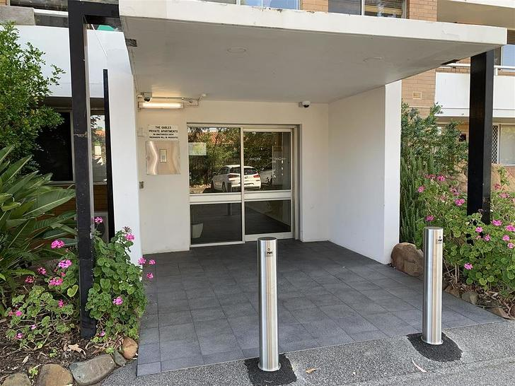92/96 Guildford Road, Mount Lawley 6050, WA Apartment Photo