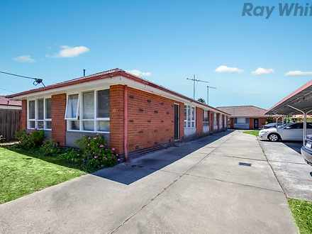 3/11 Crescent Street, Noble Park 3174, VIC Unit Photo