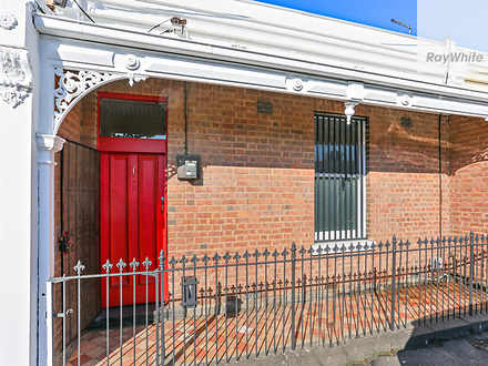 8 Greeves Street, Fitzroy 3065, VIC House Photo